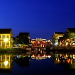 day10.hoian2