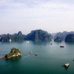 day5.halong