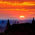Bagan0