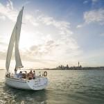 APS1540-Auckland-Harbour-Auckland-Julian-Apse