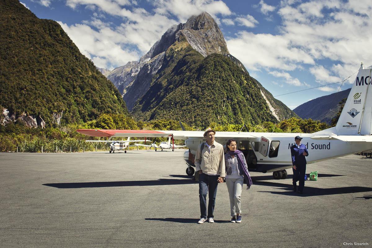 L474-Milford-Sound-Fiordland-Chris-Sisarich