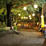 gili_air_road_with_lanterns