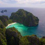 Day3.Phi-Phi-Island-Tour2